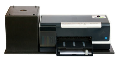 K5400 A3 printer