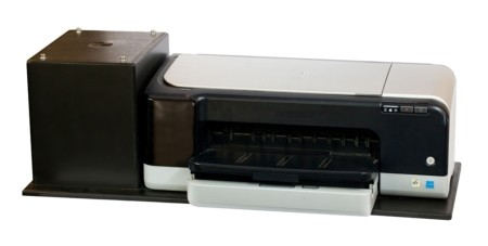 K8600 A3 printer